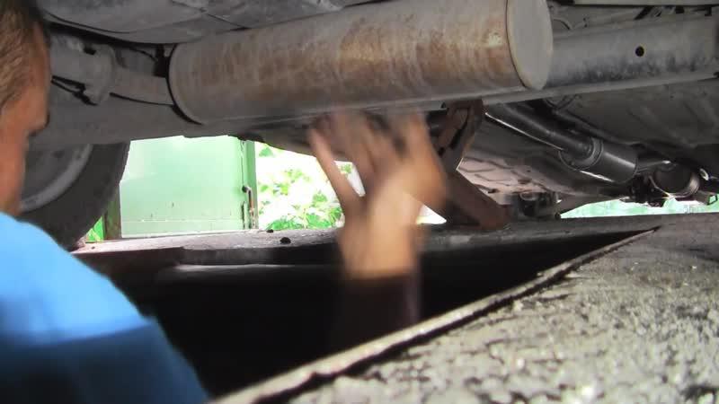 Правка задней балки автомобиля деломастерабоится ghfdrf pflytq fkrb fdnjvj bkz ltkjvfcnthf jbncz