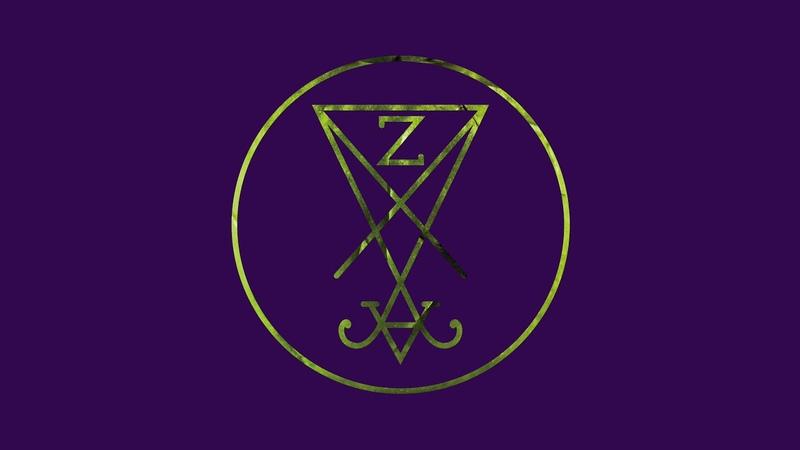 Zeal Ardor - Stranger Fruit
