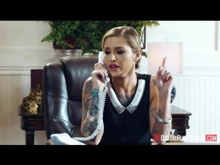 Kleio valentien 18+ hd 🍓 ( порно hd, молоденькие, минет, кунилингус ) 🍓 new 2018