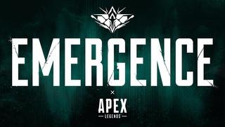 Apex Legends: Emergence Gameplay Trailer