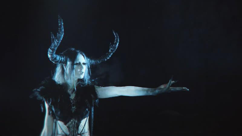 LCTRISC Swords Serpents official video 17 06 2020