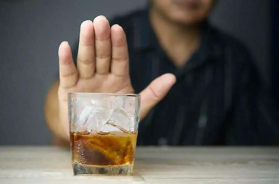 Методов лечения алкоголизма великое множество