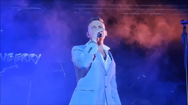 Витольд Петровский В Новый год с Музыкой Витольда лучшийголос