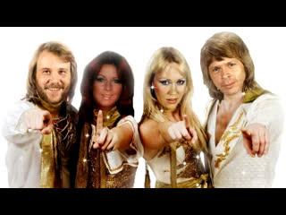 ABBA - Happy New Year! - Счастливого Нового Года!