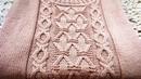 Knitting patterns Bells patrons de teixir amb patrons