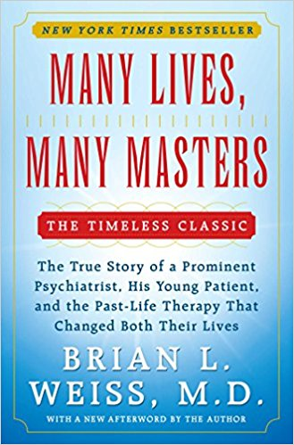 many-lives-many-masters-brian-weiss