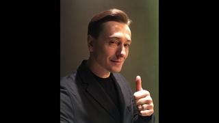 Сергей Безруков/детство и юность/театр/фильмы/личная жизнь/сецсети