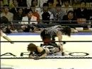 ARSION 05/04/1999 ARS Tournament
