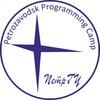 Petrozavodsk Programming Camp (ICPC)