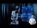 🆕 накрутка в тикток накрутка в тик ток онлайн Официальное видео сервиса AddMeLike