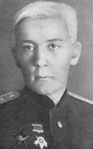 Арапов Дмитрий Алексеевич