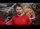 07 08 2019 Антон Слепышев по итогам двух матчей с Адмиралом