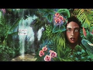 Volen Sentir - Uppovai (Vinyl Edition)