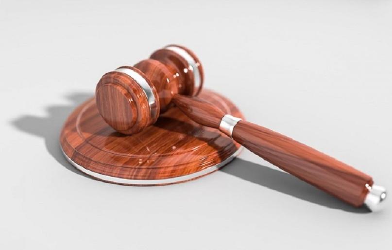 Жителя Пензенской области приговорили к обязательным работам за пьяную езду