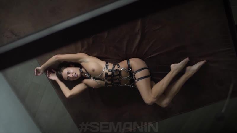 Sandra Wellness ( Сексуальная, Приват Ню, Тфп, Пошлая Модель, Bdsm, Фотограф Nude, Эротика, Sexy )