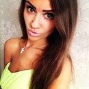 Личный фотоальбом Натальи Назаровой
