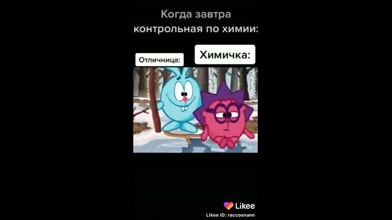 Like_6779797493863310008.mp4