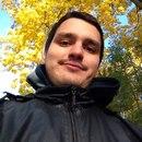 Личный фотоальбом Владислава Манько