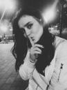 Личный фотоальбом Ксении Серебряковой