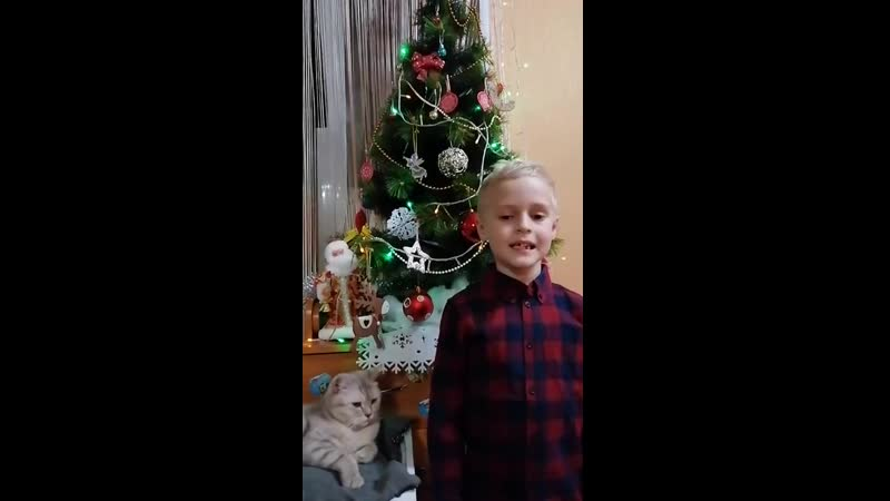 Рома Рязанов группа Васильки Зимний день автор Нина Гуль