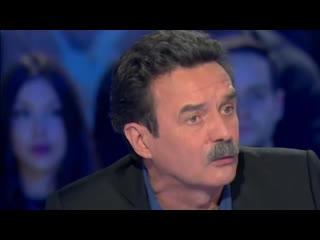 affaire kadhafi  edwy plenel porte de tres graves accusations contre sarkozy