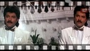 Самый лучший Индийский фильм боевик, драма, комедия, Кишан и Канхайя - no music 1990.HD720