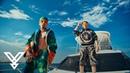 Yandel x Rauw Alejandro - Dembow 2020 (Video Oficial)