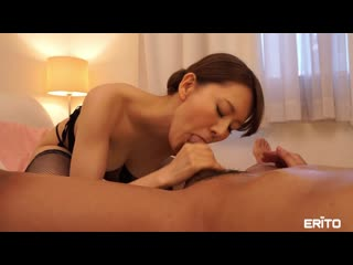 Nuru Nympho [порно, HD 1080, секс, POVD, Brazzers, +18, home, шлюха, домашнее, big ass, sex, минет, New Porn, Big Tits]