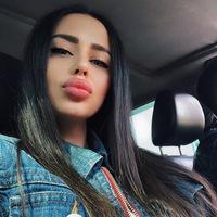 Юлия Бугайчук