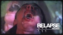 DEVIL MASTER Black Flame Candle Official Music Video