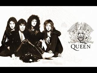 История группы Queen - Дни Наших Жизней | Queen - Days of Our Lives (2011) фильм о группе Queen