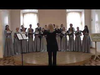 А. Даргомыжский - Приди ко мне