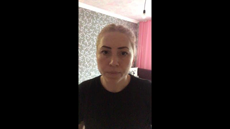 Мастеркласс по Body Percussion с Ольгой Арзамасовой