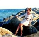 Личный фотоальбом Елизаветы Полуяхтовой