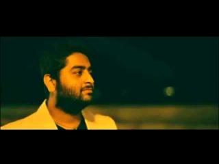 Muskurane ᴴᴰ Full Song feat  Arijit Singh   Citylights 2014 HD 1080p   chirag singh