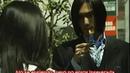 Vampire Host 8
