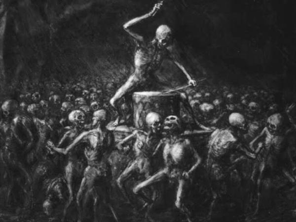 Karjalan Sissit Taa On Katastrofi Saatana