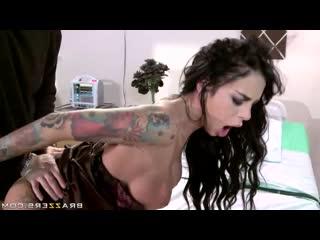 Angelina Valentine [Porn, Sex, Blowjob, HD, 18+, Порно, Секс, Milf, Brunette, Latina, Big Tits, Big Ass, Big Cock, Licking]
