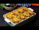 Jalapeno Popper Chicken Lasagna Recipe