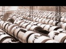 Энергия Великой Победы - Вклад ТЭК СССР в войне 1941 1945 гг - Документальный фильм