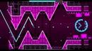 Geometry Dash 1.9 (Demon) - Chaoz Airflow by Sumsar