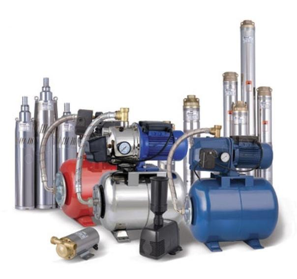 Советы по выбору сантехнического оборудования для инженерных систем частного дома, изображение №7