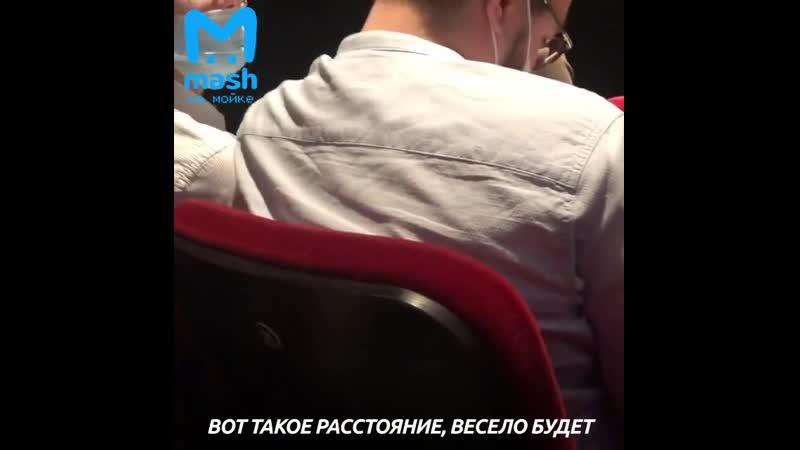 Алёша Карамазов не бро