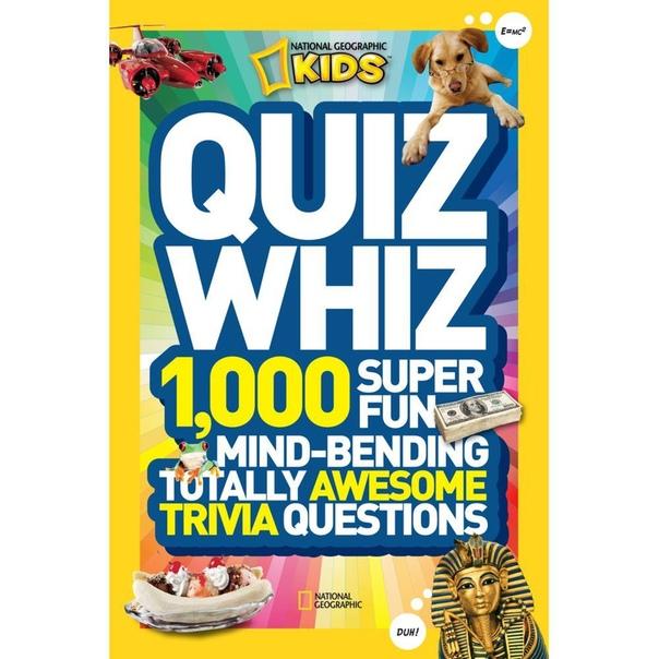 kids quiz whiz 1000 super fun mind