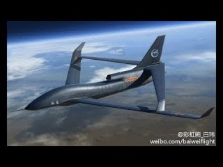 Документальный фильм Беспилотники будущее мировой авиации!Самые известные беспилотники мир - The Bes