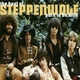 Steppenwolf feat. John Kay - Snowblind Friend