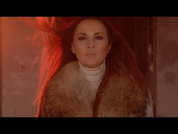 Aleksandra Radovic Neka Me Osude Svi Official Video 2016