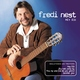 Fredi Nest - Right Here Waiting