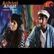 Irfan Ali Taj Ft. Zoe Viccaji - Ashiqi Angar
