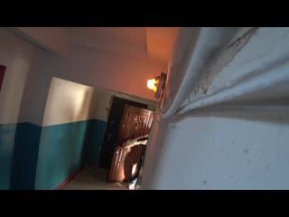 [Yura Vorozhko] Уже не Бездомный Женя,  который вернул кошелек, Встреча с сестрой спустя 2 года. Часть 9